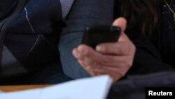 Телефондон жалган маалымат берген адам Бишкекте экени айтылууда.