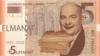 Elman Rüstəmov: «2016-cı ilin büdcəsində neft 50 dollardan hesablanacaq»