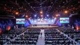 Ku mbetën 1 milion eurot e lobimit për anëtarësimin e Kosovës në INTERPOL?