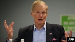 U.S. Senator Bill Nelson (Democrat-Florida)