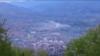 Граѓани пријавуваат аерозагадувачи, надлежните молчат