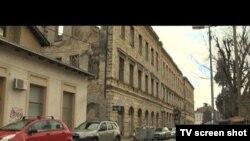 Bosnia and Herzegovina - Sarajevo, TV Liberty Show No.861 28Jan2013