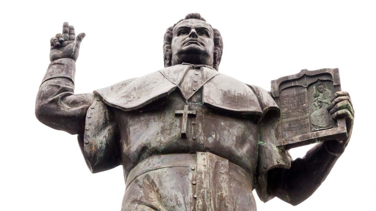 Просветитель Александр Духнович был соборником, а не сепаратистом – Александр Гаврош