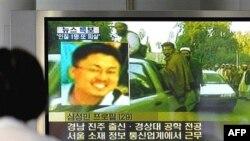 Южнокорейских заложников обещали убить, если Кабул не выпустит из тюрем талибов