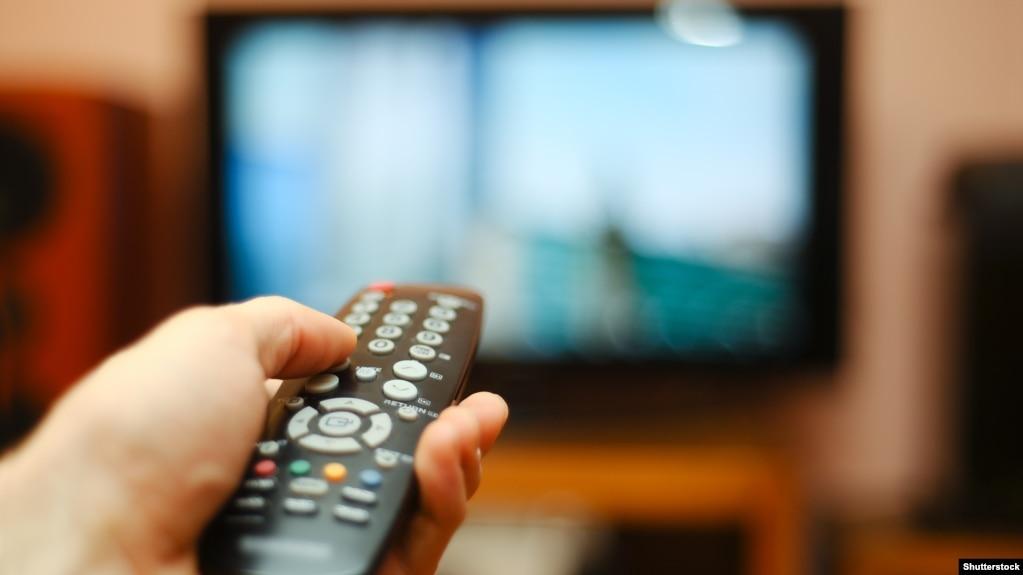 Ինչո՞ւ «Ա1+»-ը եւ «Հայկական երկրորդ հեռուստաալիքը» հեռարձակման արտոնագրեր չստացան. պարզաբանում