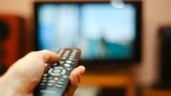 Curtea Constituţională a respins sesizarea lui Dodon referitoare la legea anti-propagandă