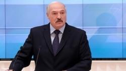 """Время Свободы 5 февраля: Лукашенко невзлюбил """"русский мир"""""""