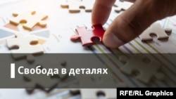 Свобода в деталях | Чи зможе Україна стати центром зеленого туризму?