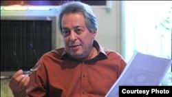 موسیقی امروز: چهارشنبه ۲۱ خرداد ۱۳۹۳