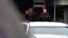 «Էրեբունի Պլազա»-ում վնասազերծված և ձերբակալված անձը ցուցմունք չի տվել առանց փաստաբանի