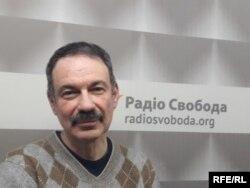 Стансіслав Цалик