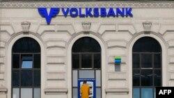 شش شعبه از بانک «فولکس بانک» در جنوب آلمان همچنان به تأمین مالی شرکتهای صادرکننده به ایران ادامه میدهند
