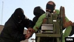 سازمانهای حقوق بشری بارها به «غیرانسانی بودن» حکم قطع انگشتان و دست و پا به جرم سرقت اعتراض کردهاند