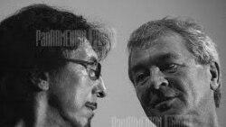 Յան Գիլանն ու Տոնի Այոմին կրկին Երևանում են