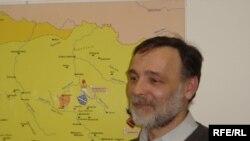 Amer Sulejmanagić