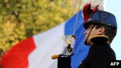 Ilustrim/Flamuri francez