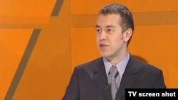 Igor Gavran