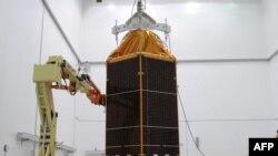 """NASA-nyň 4-nji aprelde """"Kepler"""" missiýasynyň 2016-njy ýylyň sentýabryna çenli uzaldylandygyny habar bermegi köp adamlaryň ýeňillik bilen dem almagyna getirdi."""
