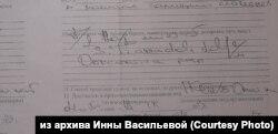 Трамал в выписке Максима Кокорина из больницы скорой помощи