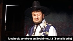 R.İbrahimov