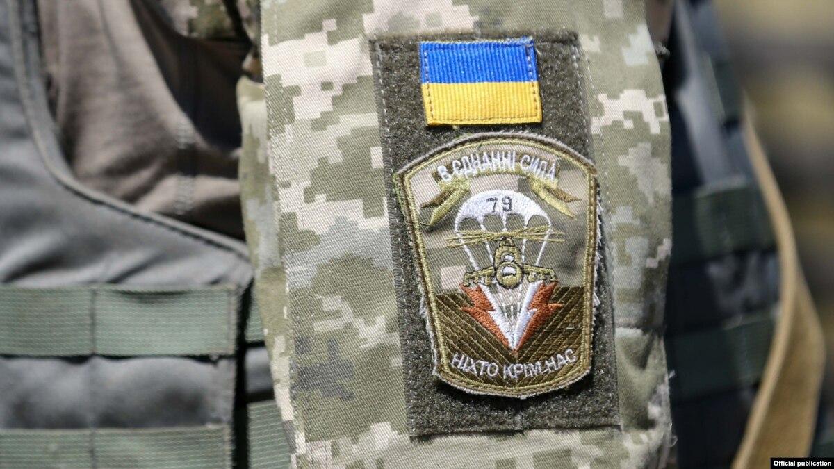 Один военный ранен за сутки в Донбассе – штаб ООС