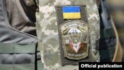 У штабі ООС повідомили, що від початку нової доби обстріли продовжилися, але постраждалих серед військових не було