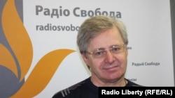 Віктор Мусіяка, юрист, політичний діяч
