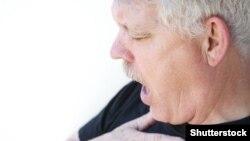 Photo: www.shutterstock.com