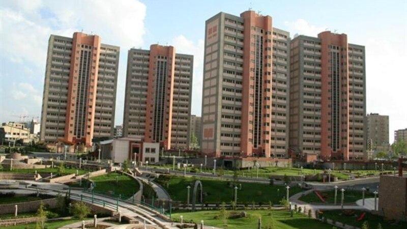 طرح مجلس ایران برای افزایش «۱۲ برابری» مالیات بر خانههای خالی