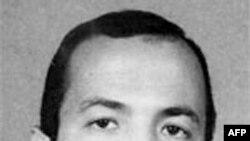 Саіф аль-Адэль