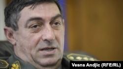 """Dikoviću """"dosuđeno 550.000 dinara za naknadu štete zbog pretrpljenih duševnih bolova usled povrede časti i ugleda"""""""