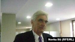 Miljan Stojanić