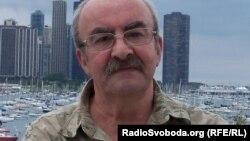 Мойсей Фішбейн, 2009 рік