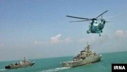 Pakistanul a comandat două corvete la șantierul naval de la Galați