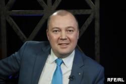 Сергей Иванеев