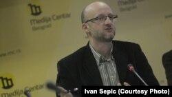 Trgovina informacijama može da bude vid korupcije: Nemanja Nenadić