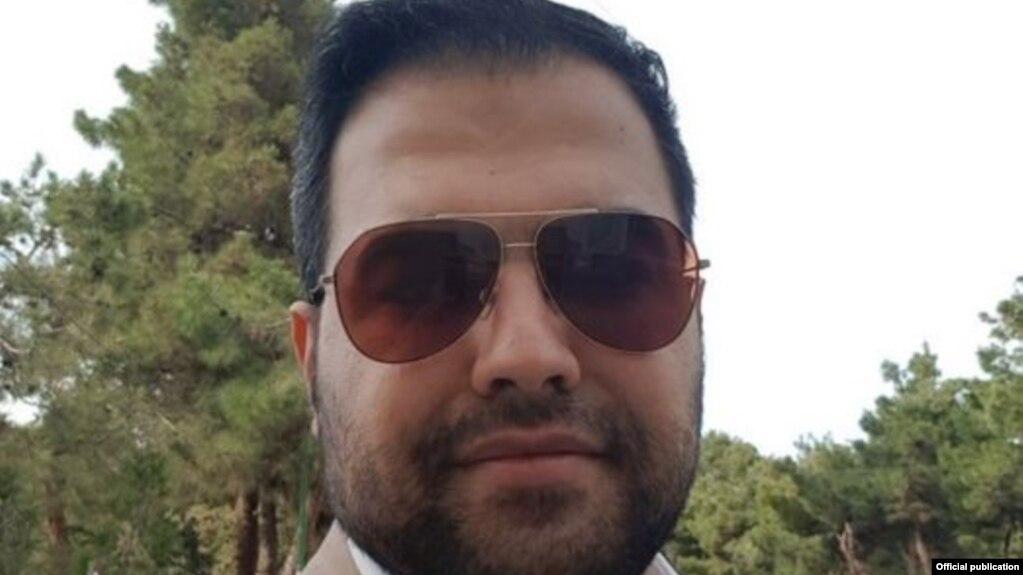 آمریکا: دخالت مستقیم وزارت اطلاعات ایران در ترور مسعود مولوی در ترکیه