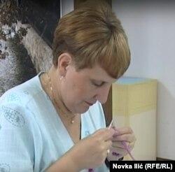 Dragana Dučić