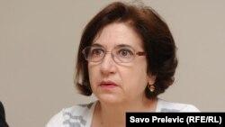 Vesna Ratković