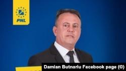 Primarul din comuna Mogoșești Siret a recunoscut în instanță că a făcut sex cu minore, victime ale traficului