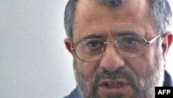 حسن یوسفی اشکوری از جمله نویسندگان نامه به آیتالله خامنهای درباره مذاکره با آمریکاست