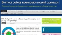 BahsOnline: Виртуал президентлик сайлови керакми?