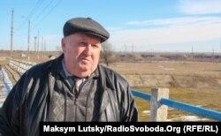 Юрий Байгуш