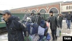 Былтыр 41269 кыргызстандык Орусия жарандыгын алганы кабарланууда.