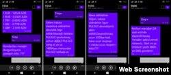 """""""Nar Mobil""""in SMS xidmətləri"""