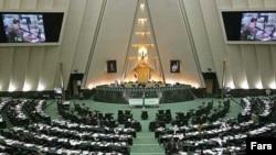 تکليف ۲۲۳ کرسی مجلس هشتم مشخص شده است.