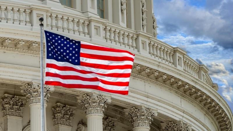 ԱՄՆ ժամանակավորապես դադարեցնում է վիզաների տրամադրումը Ռուսաստանի քաղաքացիներին
