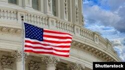 За рішення проголосував 51 сенатор