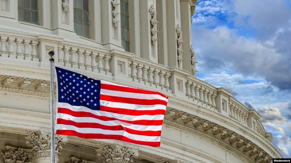 Востаннє США у червні запроваджували санкції щодо представників Росії