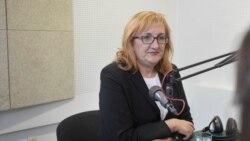 Stepanović: U ovoj zemlji ne prolazi dobro onaj koji govori